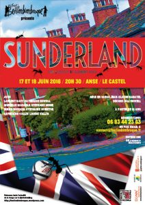 SunderlandA3-Anse