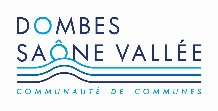 logo communauté communes